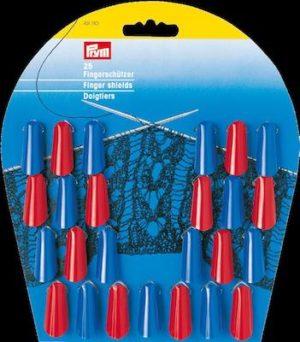 Salvadito Prym per lavoro a maglia.